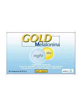 933541942-melatonina-gold-htp-1mg-60cpr