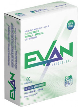 938753631-evan-orosolubile-20-stick-pack