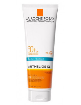 971479581-anthelios-latte-spf50-250ml