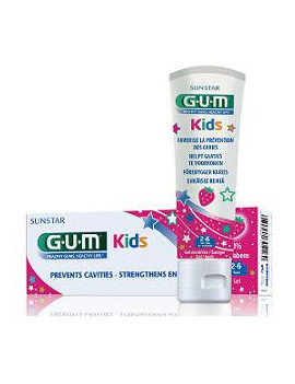 930007354-gum-kids-dentif2-6fluor-500ppm