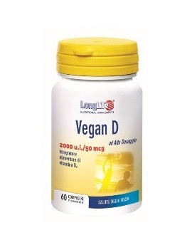 935376398-longlife-vegan-d-60cpr