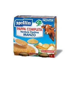 902013655-mellin-pappa-compl-manzo2x250g