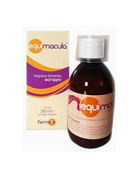 935909871-equimacula-sciroppo-200ml