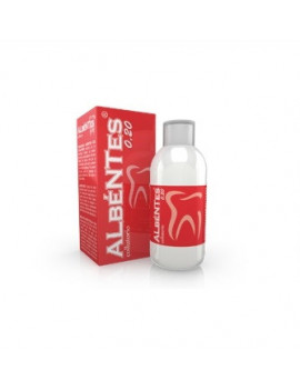931678876-albentes-collut-0-20-200ml