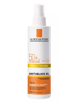 927504985-anthelios-spray-spf50-200ml
