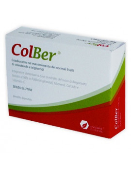924928373-colber-30cpr-filmate