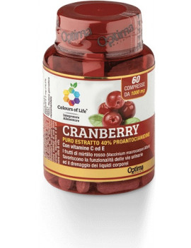 924304280-colours-of-life-cranberry60cpr