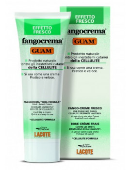 902726076-guam-fangocrema-fresco-250ml