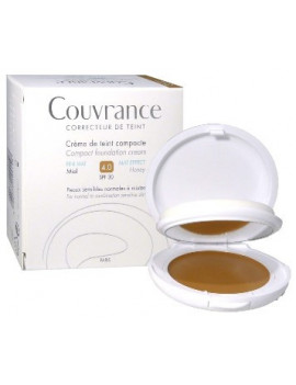 936008731-avene-couvrance-cr-comp-of-mie