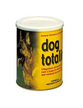 908348802-dog-totalin-450g