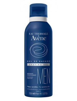 934981743-avene-gel-da-barba-150ml