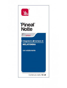935569436-pineal-notte-spray-12ml