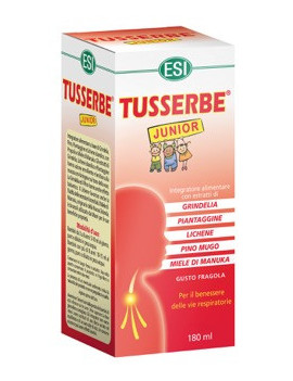 971389580-tusserbe-junior-180ml