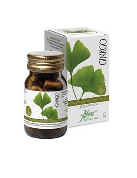 938266095-ginkgo-concentrato-tot-50opr