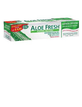 923811727-aloe-fresh-menta-crystal-ofs