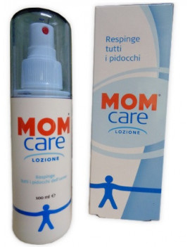 931145142-mom-care-lozione-100ml