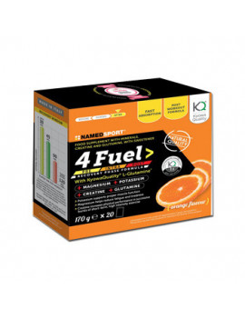 931149518-4fuel-20-bust