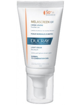 926642430-melascreen-uv-leg-40ml-ducray