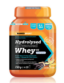 934482872-hydrolysed-advanced-whey-van