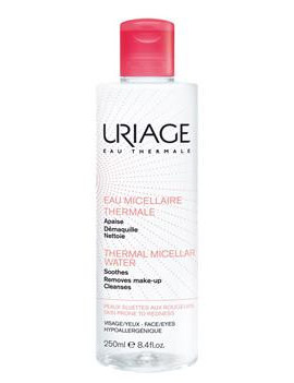 927117174-uriage-eau-micel-p-arros-100ml