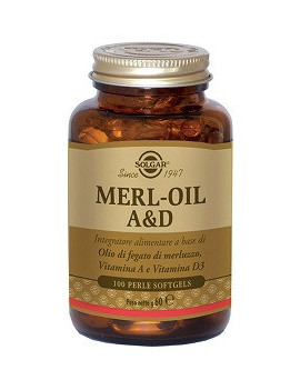 934408927-merl-oil-a-d-100prl
