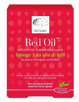 930664077-red-oil-60cps