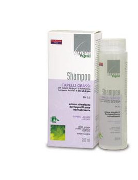 905357859-max-hair-veg-sh-cap-gras-200ml