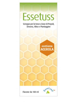 971476561-essetuss-sciroppo-180ml