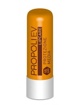 904047192-stick-lab-propoli-aloe-5-5ml