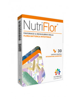 924784907-nutriflor-30cps-nf
