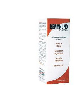 939462077-revimmuno-150ml