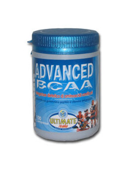 903092967-ultimate-advanced-bcaa-400cpr