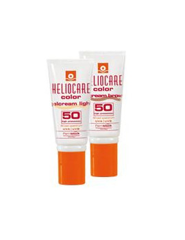 923509210-heliocare-color-brown-spf50