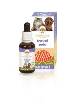 935168841-travel-pets-30ml