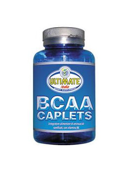 902037062-ultimate-bcaa100-capl-100cps