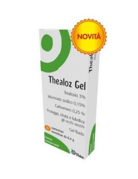 925562504-thealoz-gel-30fl-0-4g