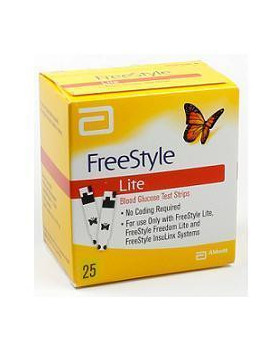 922315318-freestyle-lite-glicemia-25str