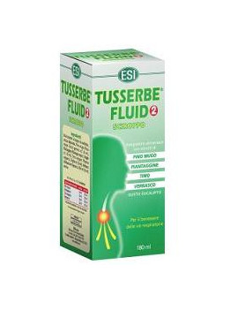906141179-tusserbe-fluid-scir-180ml
