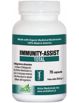 924519681-immunity-assist-total-70cps