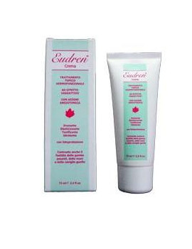 902943834-eudren-crema-75ml