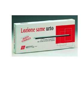 908663901-same-loz-cap-urto-12f-8ml