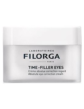 934406909-filorga-time-filler-eyes-15ml