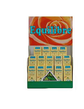 912827425-equilibre-a-30ml