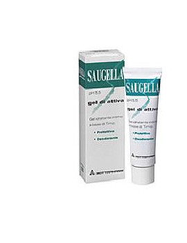 906012012-saugella-gel-attiva-30ml
