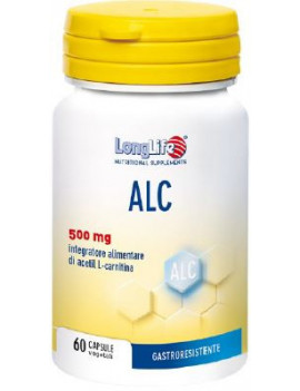 931060192-longlife-alc-60cps