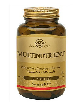 934512726-multinutrient-solgar-30tav