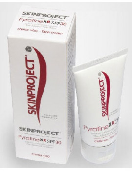 934431368-skinproject-pyratine-xr-spf30