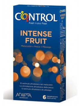 922912290-control-intense-fruit-6pz