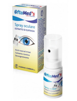 935322180-oftamed-s-spr-ocul-eufrasi10ml