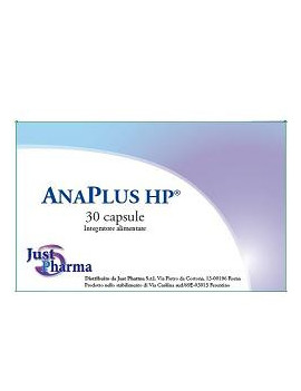 932501430-anaplus-hp-30cps